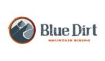 Blue Dirt