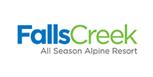 Falls Creek Resort