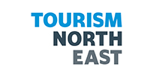 Tourism North East
